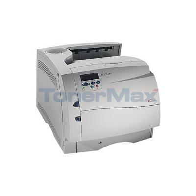 Lexmark Optra S-2420